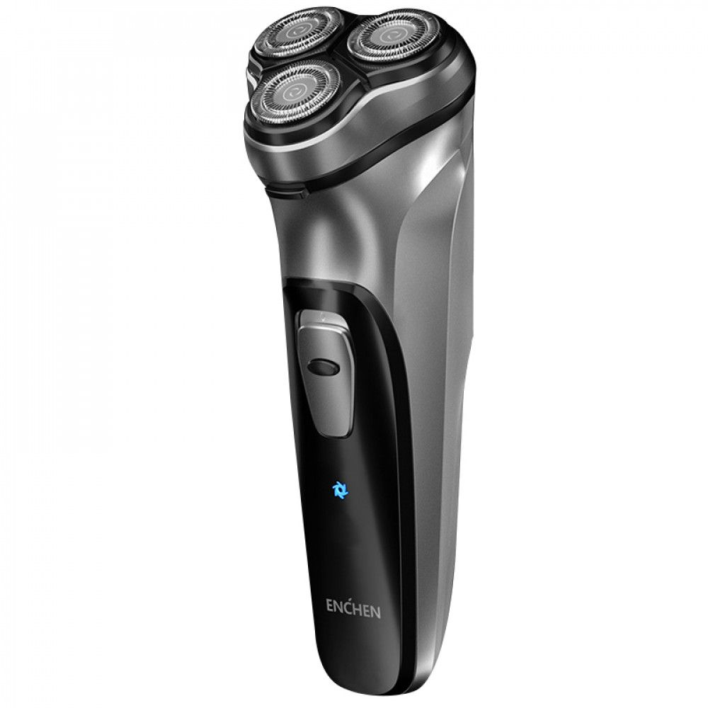 Электробритва Xiaomi Enchen BlackStone Electric Shaver