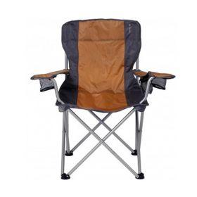 Кресло складное Premier PR-D-2051