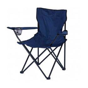 Кресло складное Premier PR-HF10471-5