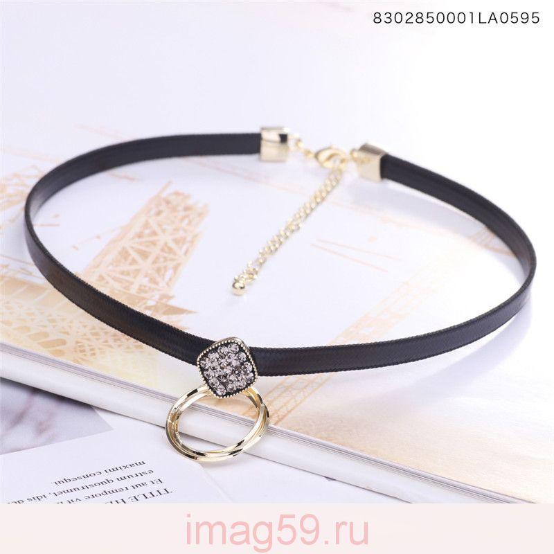 AA3693241 Ожерелье