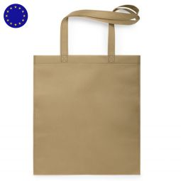 многоразовые сумки под нанесение
