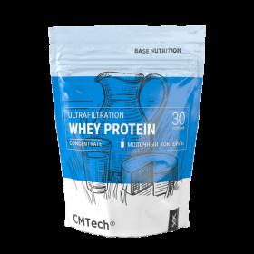 Whey Protein от CM Tech 900 гр