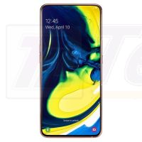Samsung Galaxy A80 8/128GB Ростест