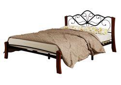 Кровать Форвард-Мебель Венера 4 Лайт
