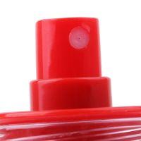 Двусторонняя Бутылочка-Распылитель Для Соуса И Масла 2 WAY Soy Sauce Bottle, Цвет Красный_2