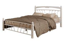 Кровать Форвард-Мебель Муза 1