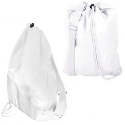 рюкзаки под сублимацию