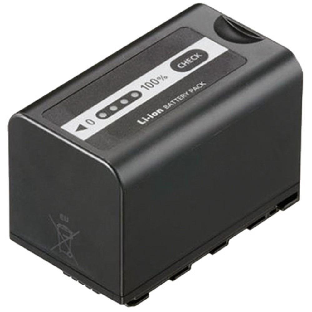 Panasonic VBD 59/Panasonic AG-VBR59