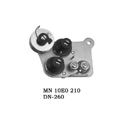 Нитенатяжитель MN 10E0 210