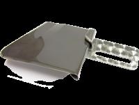 Приспособления F315 (H)  для изготовление пояса и вшивание резинки