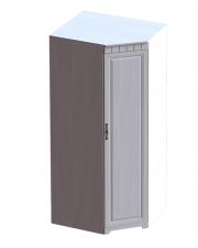 Шкаф угловой Прованс