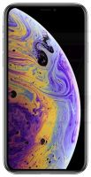 Apple iPhone Xs Max 512GB 1SIM EU