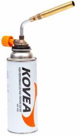 Газовый резак Kovea Brazing Torch KT-2104