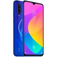 Смартфон Xiaomi Mi 9 Lite 6/128Gb Aurora Blue