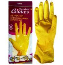 Перчатки хозяйственные  L Household Gloves