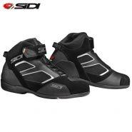 Ботинки Sidi Meta