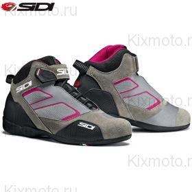 Ботинки Sidi Meta женские