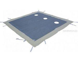 Пол для палатки Митек Нельма Куб 3 модель 2