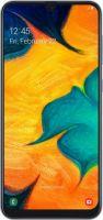 Samsung Galaxy A30 4/64Gb Белый