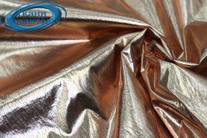Плащевая ткань фольга   12267/C#8