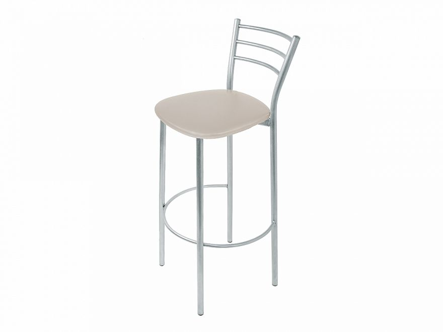 Барный стул MARCO Виват