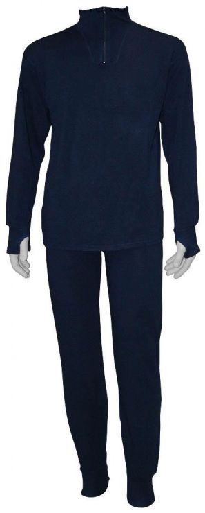 Термобелье AHMA Outwear  (65% шерсти)