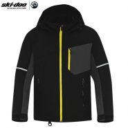 Куртка Ski-Doo MCode 2019 - Black