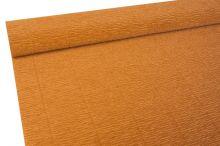 Бумага простая светло-коричневая