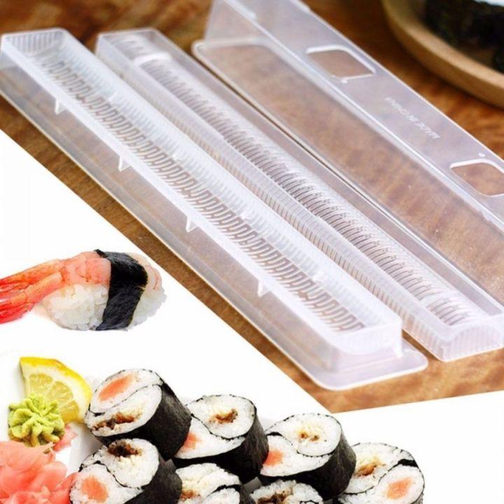 Набор для приготовления роллов SUSHI SET