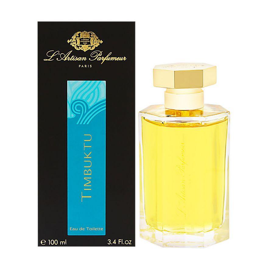 L'Artisan Parfumeur Timbuktu edt 100ml(унисекс)