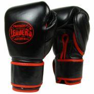 Перчатки боксерские LEADERS HERO