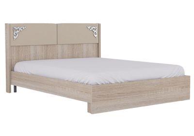 Кровать Аквилон Сан-Ремо с ПМ