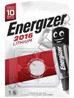Energizer CR2016/1BL ( 10 )