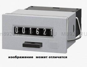 Счетчик импульсов 24в, 220в