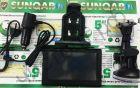 "GPS Навигатор LCD SUNQAR 5.0"""