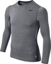 Спортивная Футболка Nike Pro Combat Hypercool long