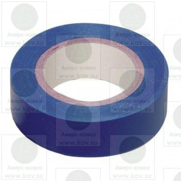 ИН1522015/1 Изолента синяя