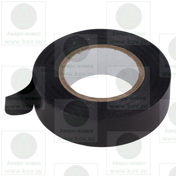 ИН1522015/2 Изолента черная
