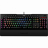 Механическая клавиатура Brahma Pro RU,RGB,Optical switches