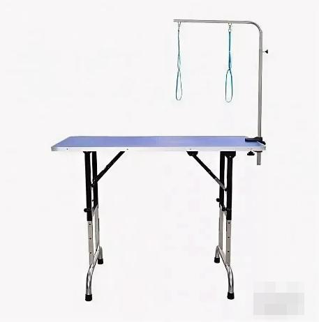 Стол для груминга (08) 92х60 см