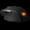 Проводная игровая мышь Tiger 2 оптика,6кнопок,1000-3200dpi
