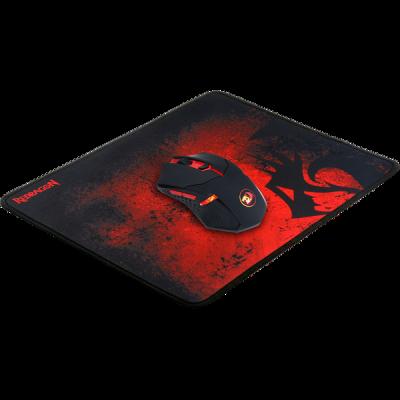 НОВИНКА. Игровой набор M601BA RU,мышь+ковер