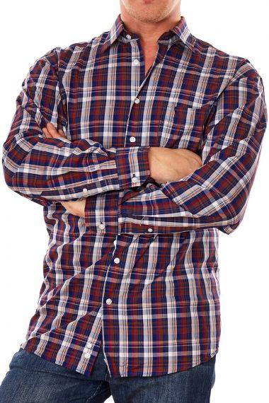 Lorenzo Calvino (Германия)