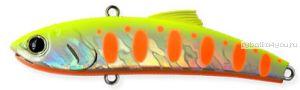 Воблер Narval Frost Candy Vib 70S 70 мм / 14 гр / цвет: 006-Motley Fish