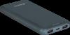 Внешний аккумулятор ExtraLife 10000F 2xUSB,2.1A,10000mAh,2 входа