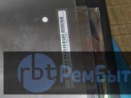 Модуль HP Spectre 13-w000ur 1920*1080 907334-001 экран дисплей в сборе с тачскрином, сенсорным экраном
