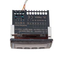 Терморегулятор LILYTECH ZL-7850А