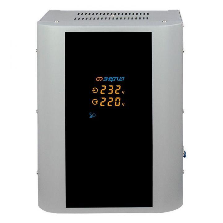 Стабилизатор напряжения Энергия Hybrid 2000