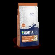 BOZITA Naturals Puppy & Junior Корм для щенков и юниоров всех пород 2кг
