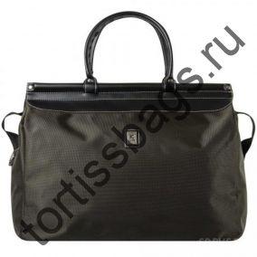016 сумка дорожная (Саквояж)